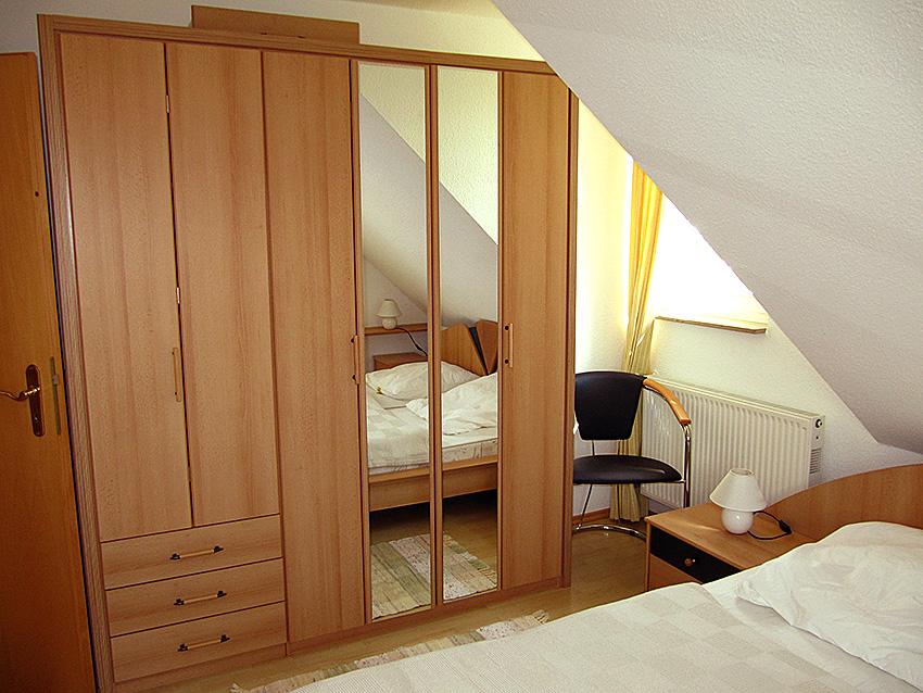 seehase boltenhagen das ferienhaus an der ostsee. Black Bedroom Furniture Sets. Home Design Ideas